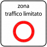 zonalimitata